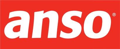 Logo Anso