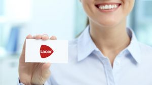 Lacer empleo