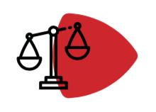 Icono Lacer Legalidad