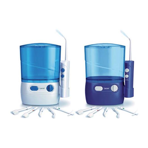 Producto Lacer hidro irrigador